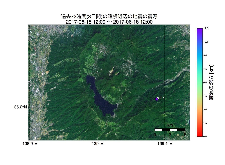 http://jishin.chamu.org/hakone/20170618_2.jpg