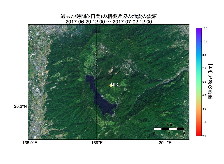 http://jishin.chamu.org/hakone/20170702_2.jpg