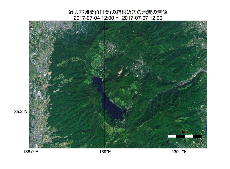 http://jishin.chamu.org/hakone/20170707_2.jpg