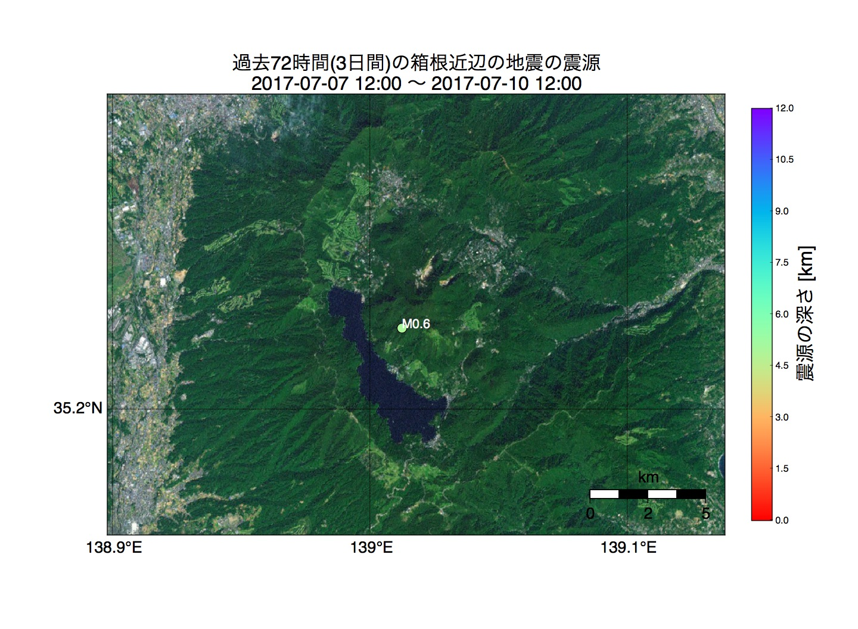 http://jishin.chamu.org/hakone/20170710_2.jpg