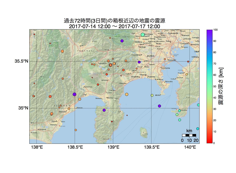 http://jishin.chamu.org/hakone/20170717_1.jpg