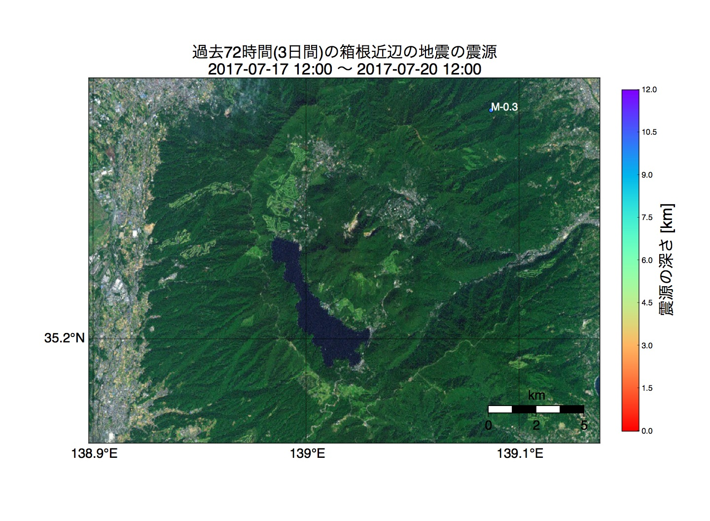 http://jishin.chamu.org/hakone/20170720_2.jpg