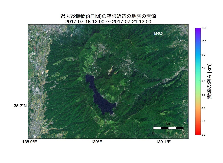 http://jishin.chamu.org/hakone/20170721_2.jpg